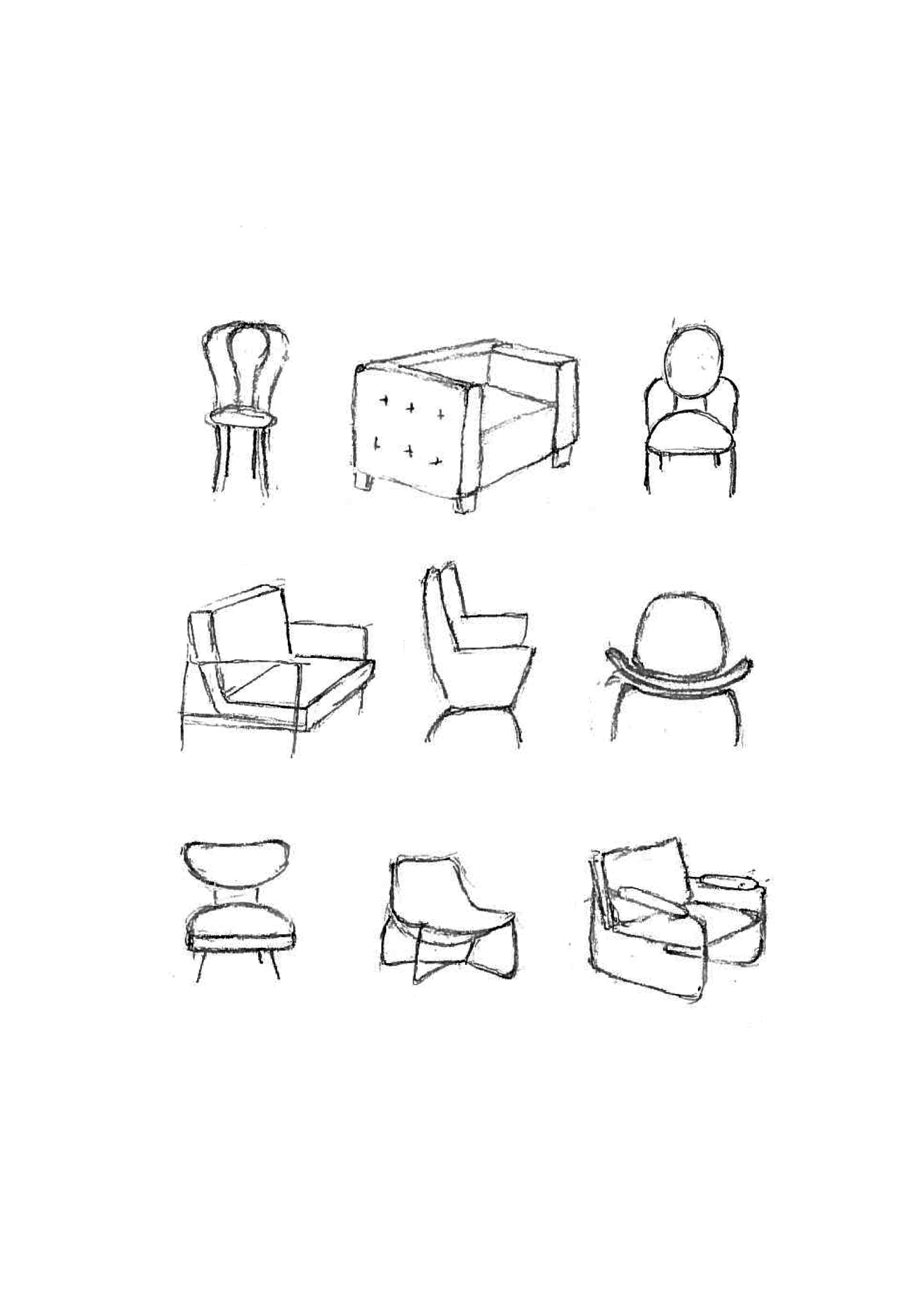 9-chairs