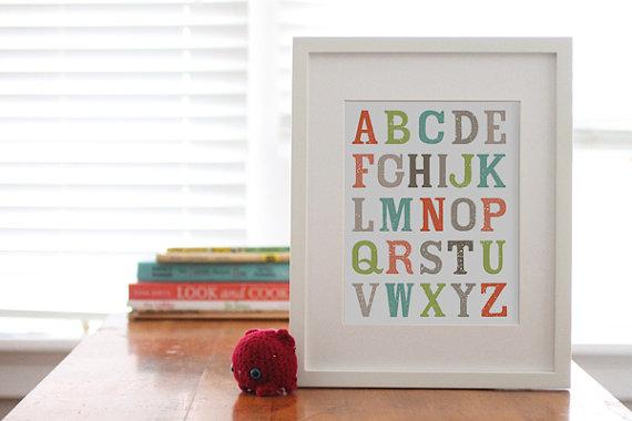 alphabet-printables