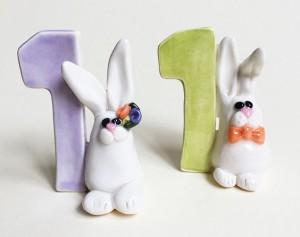 bunny-cake-topper-2