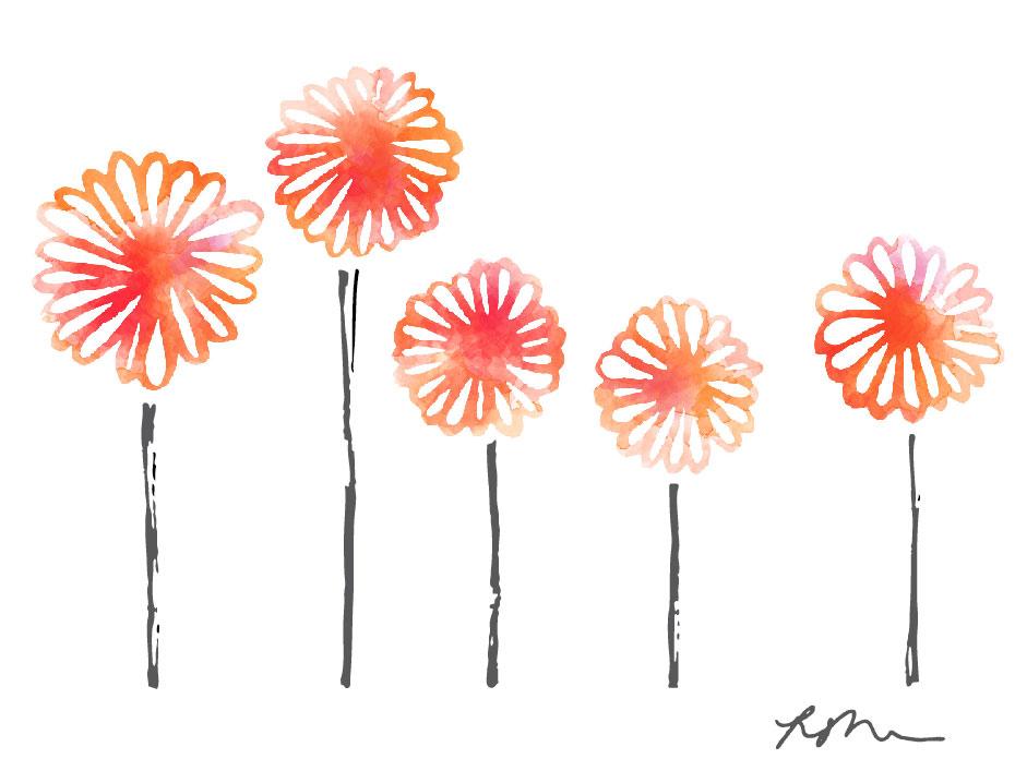 riasharon-spring