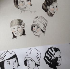 mats.sketches