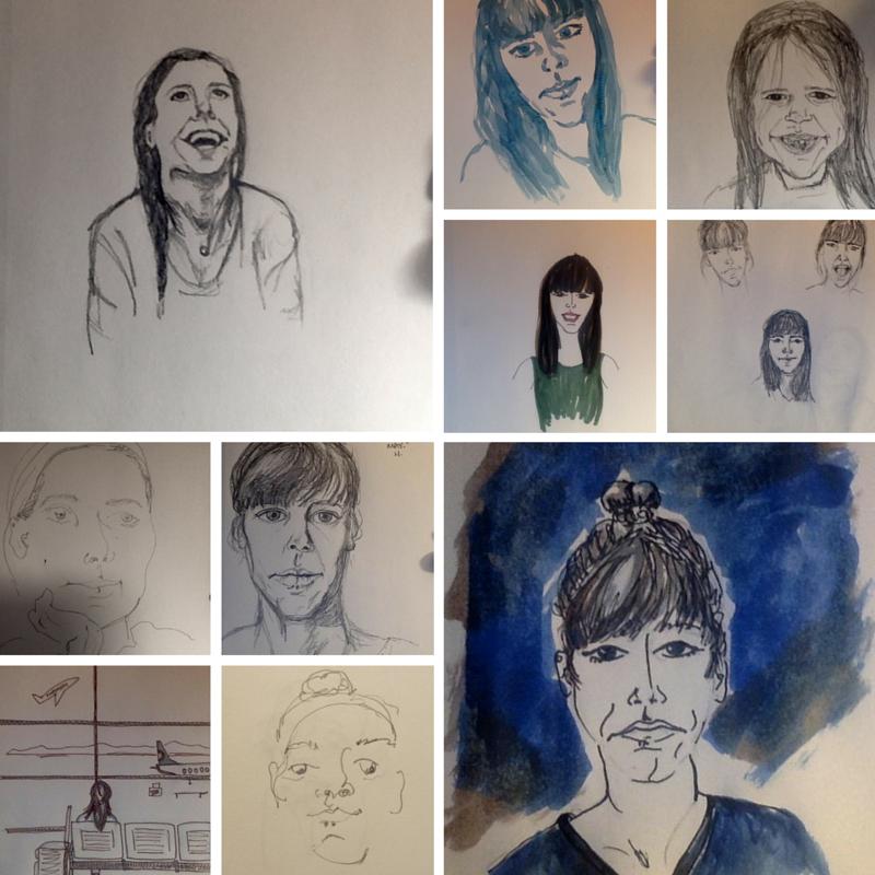 mariellak.collage