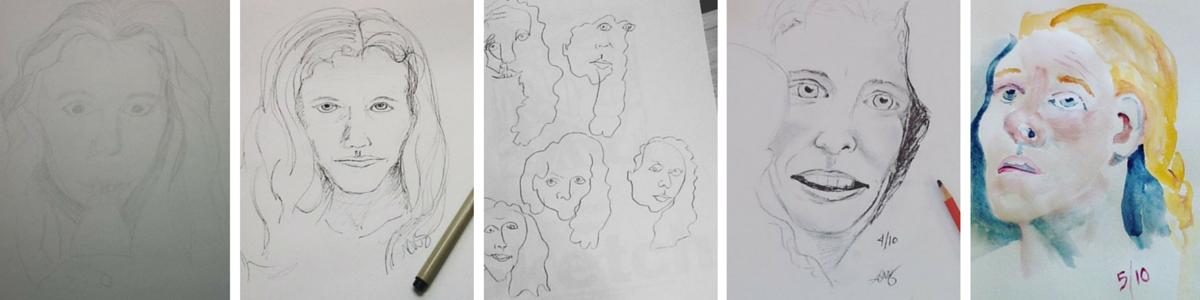 nichole.wolfgang.collage