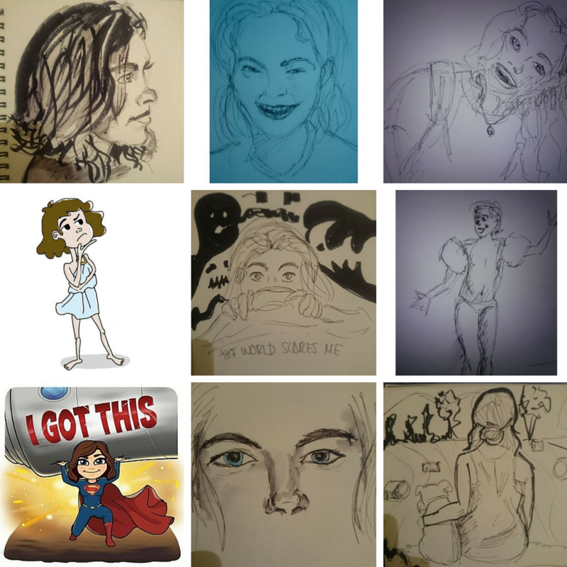 roladraws.collage