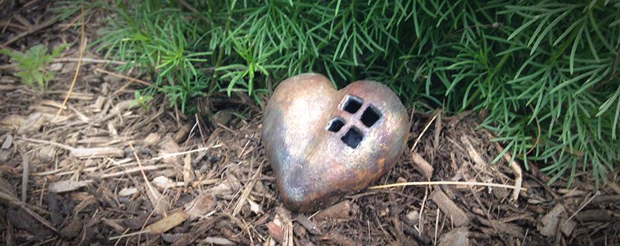 songbird-studio-heart